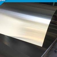 GM555182铝卷产品介绍