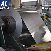 西南铝1060 1070纯铝箔 食品包装箔 耐腐蚀