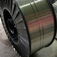 3毫米铝单丝 厂家 济南恒诚铝业公司