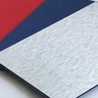 原装进口铝合金板 现货7005镜面铝板