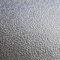 花纹铝卷的价格是多少?