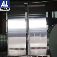 西南铝3003 3005铝带 用于手机电池壳体端盖