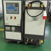 供应油温机油温度控制机