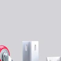 专业铝型材零售批发4080铝型材角件批发