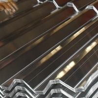 压型铝板 厂家-济南恒诚