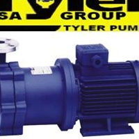 进口不锈钢磁力泵较新价格