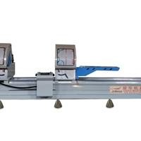 LJZ2-CNC-500×4200 铝门窗数控精密切割锯