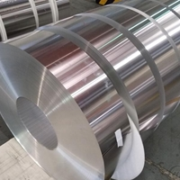 电解用母线铝带厂家批发销售