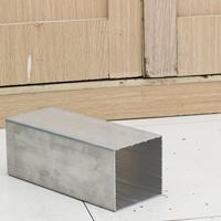 厂家专业生产极米盒铝型材深加工开模定做