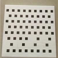 木紋鋁單板,幕墻鋁板-門頭鋁板