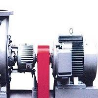 进口化工泵品牌供应商