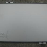 幕墙铝板--外墙铝板 恒星铝单板批发