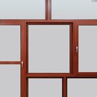 门窗设计对房屋的重要性远超你想象