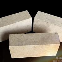 高铝砖 一级二级三级 厂家直销 可定制 窑炉