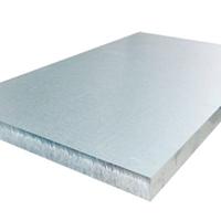 模具专项使用铝板-6061铝板