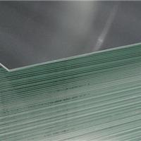 模具专用铝板-6061铝板