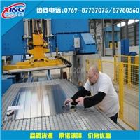 5754氧化铝板零切 5754高硬度铝板