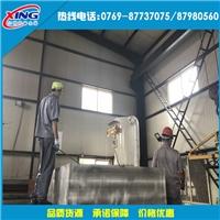 5754铝板 氧化铝板5754-H111