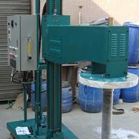 熔铸自动除气除氢投粉设备直供