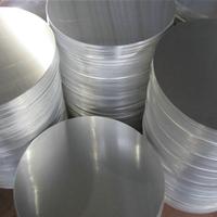哪里生产铝圆片 厂家18660152989