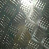 压花铝板 压花板厂家 18660152989