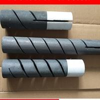 厂家直销螺纹型高温硅碳棒 硅碳棒铝链接线