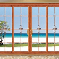 德技名匠推拉门:年底买门窗装修还是年后