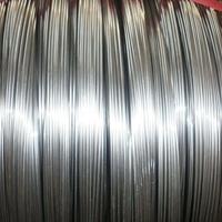 质量好的合金铝线生产销售