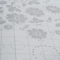 铝单板厂家定制1.5.0MM氟碳幕墙铝单板