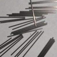 医疗专用316L不锈钢毛细管 加工