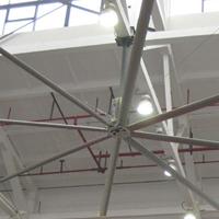 专业生产风叶铝型材深加工开模