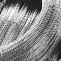 材质齐全的铝单线生产销售厂家