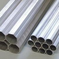 专业销售2A04铝管商厂家