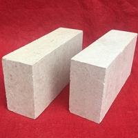 高铝砖厂家  含铝量72一级高铝砖价格