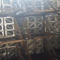 供应槽铝型材