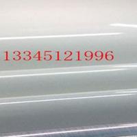 1.0mm厚度彩涂铝板