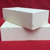 高铝砖 二级高铝砖价格 二级高铝砖厂家