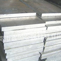 铝合金板材 镀涂彩色镜面铝5056铝板