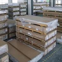 铝板 LF21铝板的性能