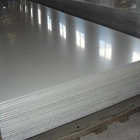 国标材料 5083铝板