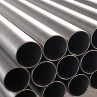 国际薄壁6061-T651无缝铝管西南铝直销