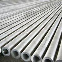 LD8铝管挤压管生产商厂家