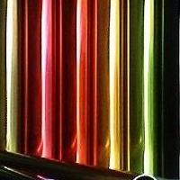 国标6063氧化铝管、6082氧化铝管供应商