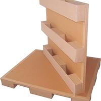 纸托盘 纸栈板自产自销