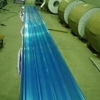 山东覆膜压型铝板平阴恒顺铝业有限公司