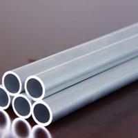 铝管 无缝管-济南恒诚铝业 18660152989