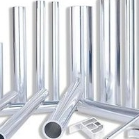 6060铝管标准化学成分供应商厂家