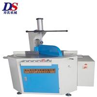 邓氏机械DS-D610多功能角度锯 任意角度切割