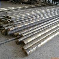0.6mm 不锈钢毛细管供应商