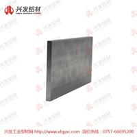 佛山铝材生产厂家直销6063铝合金板材